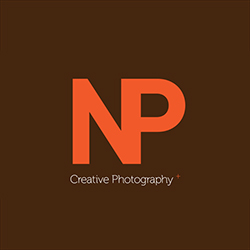 Nick Pappas Photography Card Thumbnail