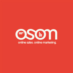 Osom Online Marketing Card Thumbnail