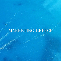 Marketing Greece Newsletter