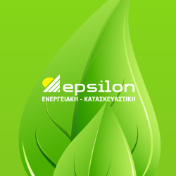 Epsilon Energy Website Thumbnail